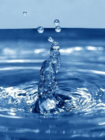 Watervoorzieningen hb watertechnologie for Spiegelvijver bak