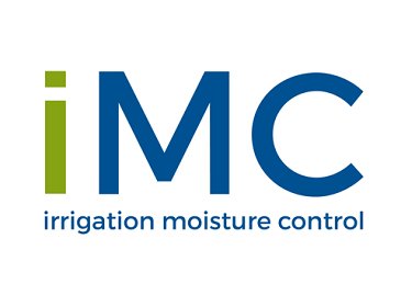 iMC Box irrigation moisture control